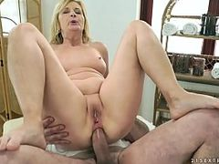 big Dick in Ass, Arse Fucked, Ass, big Butt, Big Penis, Big Cock Anal Sex, Blonde, Cougar Porn, Big Cock Tight Pussy, European Babes Fuck, gilf, Granny Anal Sex, Mom, Hot Mom Anal Sex, Nuru Massage, Massage Fuck, mature Tubes, Amateur Milf Anal, mom Fuck, Step Mom Anal Sex, Mom Big Ass, Mom Massage, sloppy Heads, Monster Cock, Mature Woman, Assfucking, Buttfucking, Amateur Gilf Anal, Hot MILF, Ebony Oil, Perfect Ass, Perfect Body Teen