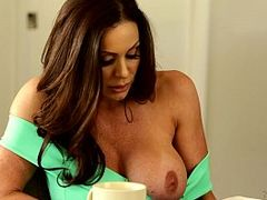 Monster Tits, Groped Bus, juicy, Massive Melons Mom, Compilation, Busty Cougar, Milf Fantasy, Hot MILF, Milf, Lesbian, Milf Lesbian Strap on, Lesbian Mom Fucks Daughter, Pussy Eating, mature Women, Lesbian Milfs, milf Women, Sexy Mothers, Best Pornstars, Huge Boobs, Finger Fuck, finger, Hd Top Model, Perfect Body Milf