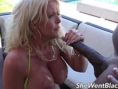 anal Fuck, Ass Drilling, Black Milf, Huge Ebony Dick, blondes, Blonde MILF, Gorgeous Melons, Public Bus Sex, Busty, Busty Mom Sex, Fucked by Huge Dick, Ebony, Ebony Babe Booty Fucking, Ebony Older Chick, fucked, Hot MILF, milfs, Mom Anal Sex, Pool, Massive Tits, Assfucking, Blacked Cheating Wife, Huge Natural Boobs, Buttfucking, Ebony Big Cock, Fucking Hot Step Mom, Perfect Body, Girl Titties Fucked