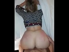 18 Yo Teenie, Amateur Video, Amateur Aged Whores, 18 Homemade, Perfect Butt, Big Ass, Puffy Tits, British Women, Uk Hot Cougars, British In Homemade, English Mum, Nice Butt, fucks, Homemade Teen Couple, Homemade Sex Toys, Hot MILF, Hot Mom Son, Milf, MILF Big Ass, son Mom Porn, Mom Big Ass, Squirt, Teen Movies, Teen Big Ass, Huge Tits, UK, 19 Yr Old, Matures, british, Perfect Ass, Perfect Booty, Girl Boobies Fucked, Young Female