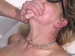 Anal, Butt Drilling, Girl Anal Pain, Sluts Assfuck Squirting, BDSM, Extreme, tied, Amateur Girl Cums Hard, Facial, Fetish, girls Fucking, Deepthroat Gagging, Hard Anal Fuck, Hard Rough Sex, Hardcore, Extreme Painful Sex, Sex Slaves, squirting, Assfucking, Buttfucking, Kinky Porn, Amateur Teen Perfect Body, Sperm Covered, Teen Stockings