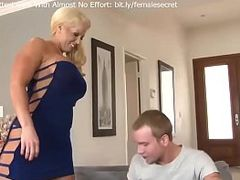 anal Fucking, Booty Fuck, babe Porn, cocksuckers, Czech, Bitches Fucked Doggystyle, European Babe, facials, fucks, Hot MILF, hungary, Milf, Amateur Milf Anal, Natural Tits Fuck, Polish, Newest Porn Stars, Russian, Russian Ass Drilling, Russian Milf Bitches, Huge Tits, Assfucking, Buttfucking, Hot Mom Son, Fashion Model, Perfect Booty, Russian Babes Fuck, Girl Boobies Fucked