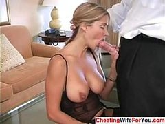 suck, Fucked Public Bus, chunky, Huge Boobs Cougars, caught Cheating, Cheating Pussies Fuck, Clit Rubbing, deep Throat, Big Cocks Tight Pussies, Hot MILF, Hot Wife, Masturbation Squirt, m.i.l.f, Swallowing, Real Cheating Wife, Hot Mom and Son Sex, Perfect Body Amateur