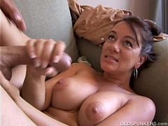 Mature Woman, Beach, Gorgeous Titties, Cougar Porn, Girl Fuck Orgasm, Cum in Mouth, Cumshot, Facial, foot Fetish, Fetish, Old Grandma, gilf, Hot MILF, Mom, Hot Wife, naughty Housewife, mature Tubes, milf Mom, mom Fuck, Tattoo, Real Cheating Wife, Perky Teen Tits, Amateur Gilf Anal, Perfect Body Teen, Sperm in Throat