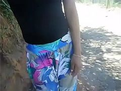 18 Yo Pussy, sucking, Big Cocks, Fantasy Fuck, Amateur Hard Rough Sex, Hardcore, outdoors, Portuguese, Chick Sucking Dick, Teen Fuck, 19 Yr Old Teenager, Aged Slut, Amateur Milf Perfect Body, Young Bitch