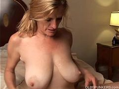 Mature Babe, shark Babes, Nude Cougar, Amateur Girl Cums Hard, Cumshot, Facial, fuck, Old Grandma, grandmother, Hot MILF, Hot Mom and Son Sex, Hot Wife, naughty Housewife, Mature, m.i.l.f, moms Sex, Real Cheating Wife, Breast, Gilf Cum, Perfect Body Amateur, Sperm Party