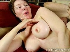 Old Babe, cougars, Cum, cum Shot, facials, girls Fucking, Old Grandma Fuck, grandmother, Hot MILF, Hot Step Mom, Hot Wife, nude Housewife, women, Milf, free Mom Porn, Milf Housewife, Gilf Amateur, Perfect Body Amateur Sex, Sperm in Mouth