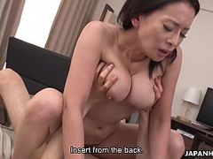 Asian, Asian Big Cock, Av Busty Girl, Asian Blowjob, Asian Hard Fuck, Asian Hardcore, Asian HD, Asian Aged Whore, Av Vagina, Asian Tits, Monster Penis, Big Pussy, Epic Tits, suck, Brunette, Doggystyle, bushy, Hairy Asian, Hairy Japanese Creampie, Hairy Cougar, Teen Hairy Pussy, Hardcore Fuck Hd, hard Core, 720p, Jav Videos, Japanese Big Cock, Japanese Huge Boobs, Japanese Blowjob, Japanese Rough Sex, Japanese Hardcore, Jav Hd Teen, Japanese Mature Orgasms, Japanese Shaved Pussy, Japanese Mom Tits, Jav Milf Uncensored, women, Oral Woman, vagin, Slut Sucking Dick, Huge Tits, Uncensored, Massive Cocks, Adorable Oriental Slut, Adorable Japanese, Asian Big Natural Tits, Asian Hairy Teen, Sluts Without Bra, Bushy Chicks, Japanese Huge Natural Boobs, Nude, Perfect Asian Body, Perfect Body Amateur Sex