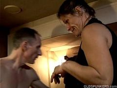 Old Babe, Free Cougar Porn, Girl Fuck Orgasm, Cumshot, Facial, Old Grandma Fuck, grandmother, Hot MILF, Hot Mom Fuck, Hot Wife, hot Housewife, mature Mom, milf Mom, sexy Mom, Amateur Wife Sharing, German Gilf, Perfect Body Amateur, Sperm Party