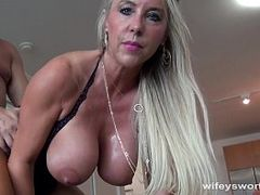 Puffy Pussy, Puffy Tits, Blonde, Blonde MILF, Cum in Throat, Pussy Cum, Cum Swallowing Sluts, Hot MILF, Hot Wife, Pussy Suck, naked Mature Women, Milf, Pussy, Cunt Licking Orgasm, Sex With Stranger, Swallowing, Huge Tits, Housewife, Cum on Tits, Hot Mom Son, Perfect Booty, Sperm Inside