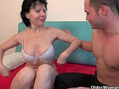 Girl Orgasm, Cumshot, Granny Cougar, Grandma Creampie, grandmother, Hd, older Women, Aged Whores, Perfect Body Hd, Sperm Shot
