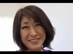 Round Ass, Chubby Wife, Chubby Old Mom, creampies, Creampie Mature, Jav Xxx, Japanese Butt, Japanese Creampie, Japanese Mature Orgasms, Pussy Eat, nude Mature Women, Adorable Japanese, Asshole Lick, Big Booty Japanese, Perfect Ass, Perfect Body Masturbation