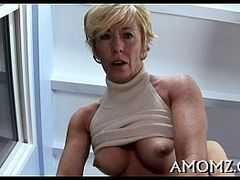 Older Whore Free Porno Movies
