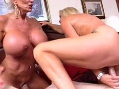 Cougar Porn, Granny Cougar, Granny, Hot Milf Fucked, Hot Mom In Threesome, sex With Mature, Mom, Forced Threesome, Threesome, Mature Pussy, Hot MILF, Amateur Teen Perfect Body