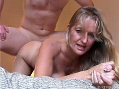 Mature Babe, Big Booty, blondes, Blonde MILF, Nude Cougar, Amateur Girl Cums Hard, Women Anal Creampied, Pussy Cum, Cumshot, Facial, fuck, Hot MILF, Hot Mom and Son Sex, Hot Wife, naughty Housewife, Mature, m.i.l.f, moms Sex, young Pussy, Huge Natural Tits, Real Cheating Wife, Cum On Ass, Cum on Tits, MILF Big Ass, Mom Big Ass, Perfect Ass, Perfect Body Amateur, Sperm Party, Titties Fucked