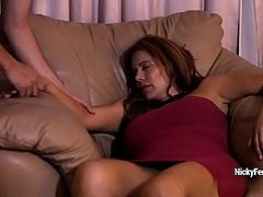 Girl Orgasm, Pussy Cum, Cumshot, Facial, fuck Videos, Latina Wife, Latino, mature Women, Mature Latina Mom, Super Model, hole, Redhead, Creampie Surprise, Perfect Body Anal Fuck, Sperm in Mouth