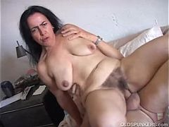 sexy Babes, Nice Boobs, Brunette, Chunky Amateur Teen, Chubby Mature Anal, Cougar Sex, Girls Cumming Orgasms, Cumshot, Facial, Fat Ass, Fatty Milf Babes, fuck Videos, Amateur Rough Fuck, Hardcore, Hot MILF, mature Women, milfs, Swiss, Huge Tits, Aged Cunt, College Tits, Cum on Tits, Mom Hd, Perfect Body Fuck, Sperm Compilation, Girl Breast Fucking