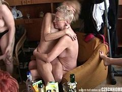 Amateur Girl Cums Hard, Cumshot, Czech, Czech Cum, Czech Mature Beauty Fucking, grandmother, Amateur Group Orgy, Homemade Amateur Group Sex, 720p, Homemade Orgasm, Hot MILF, Mature, m.i.l.f, Orgasm, sex Orgy, sex Party, Mature Babe, Gilf Cum, Hot Mom and Son Sex, Perfect Body Amateur, Sperm Party