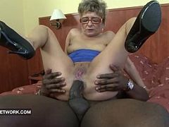 anal Fuck, Sluts Arse Dildoing, Ass Drilling, Anal Plug Insertion, Bubble Butt, phat Ass, Afro Booties Fucked, Giant Penis, Big Cock Anal Sex, Black Milf, Huge Ebony Dick, Ebony Hot Mum, Afro Mamas Fuck, cocksuckers, Fucked by Huge Dick, Deep Dildo, Fucking From Behind, Ebony, Ebony Babe Booty Fucking, Afro Big Butt, Ebony Big Cock, Ebony Hot Olders Fucked, Ebony Mama Fucked, fucked, Amateur Gilf, Glasses, Grandma Grandson, hand Job, Hard Anal Fuck, Amateur Rough Fuck, Hardcore, Fucking Hot Step Mom, Hot Mom Anal Sex, Interracial, Hd Interracial Anal, Masturbation Orgasm, women, Milf Anal, Mature Ebony Bbw, Mature Hand Job, stepmom, Mom Son Anal, Mom Big Ass, Mom Handjob Hd, toying, Giant Dick, Assfucking, Blacked Cheating Wife, Buttfucking, Perfect Ass, Perfect Body