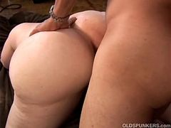 Old Babe, big Beautiful Women, BBW Mom, blondes, Blonde MILF, Groping on Bus, chunky, Big Boobs Mom, Chubby Milf, Fat Mature, Chunky Fuck, Free Cougar Porn, Girl Fuck Orgasm, Cumshot, Facial, Fucking, Old Grandma Fuck, grandmother, Hot MILF, Hot Mom Fuck, Hot Wife, hot Housewife, mature Mom, Fat Mature Bbw, milf Mom, sexy Mom, thick Women Sex, Amateur Wife Sharing, German Gilf, Perfect Body Amateur, Sperm Party