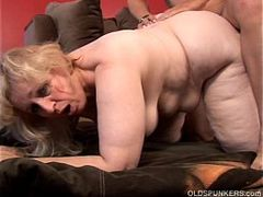 Mature Gilf, fat Girl, BBW Mom, Petite Big Tits, Chubby Mature, Chubby Mom, Chunky Fuck, Cougar Fuck, Cum Inside, Cumshot, facials, Chubby Girls, Fatty Mature Cunts, Hot MILF, Hot Mature, Hot Wife, house Wife, older Women, Bbw Lesbian Mature, m.i.l.f, free Mom Porn, Plumper, thick Ass Sex, Boobs, Milf Housewife, Cum on Tits, Perfect Body Masturbation, Sperm in Pussy