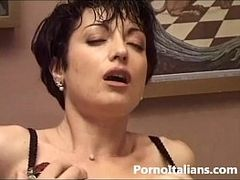 big Dick in Ass, Arse Fucked, Cougar Porn, Mom, Hot Mom Anal Sex, Hot Wife, Italian, Italian Milf Anal Sex, Italian Mom Fuck, Italian Bbw Mature, Busty Italian Mom, mature Tubes, Amateur Milf Anal, mom Fuck, Step Mom Anal Sex, Real Cheating Wife, Housewife Ass Fucked, Assfucking, Buttfucking, Hot MILF, Perfect Body Teen