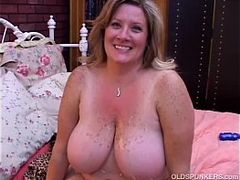 fat Girl, Petite Big Tits, Chubby Mature, Chubby Mom, Cougar Fuck, Cum Inside, Cumshot, Chubby Girls, Fatty Mature Cunts, Hot MILF, Hot Wife, house Wife, older Women, Bbw Lesbian Mature, m.i.l.f, Boobs, Milf Housewife, Mature Gilf, Cum on Tits, Hot Mature, Perfect Body Masturbation, Sperm in Pussy