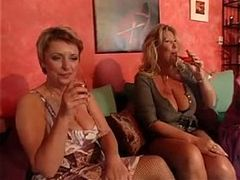 grandmother, women, Orgy, Gilf Amateur, Perfect Body Amateur Sex