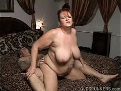 Aged Gilf, Round Ass, chub, BBW Mom, Booties, Public Bus Sex, busty Teen, Massive Tits Matures, Perfect Ass, Chubby Wife, Chubby Old Mom, Chunky Mature, Cougar Tits, Girl Orgasm, Sluts Booty Creampied, Cumshot, facials, Chubby Milf, Fat Milf Cunts, fucks, Hard Fuck Orgasm, Hardcore, Hot MILF, My Friend Hot Mom, Hot Wife, Housewife, nude Mature Women, Mature Bbw Solo Hd, milfs, Mom, thick Babe Porn, Real Homemade Wife, Cum On Ass, MILF Big Ass, Mom Big Ass, Perfect Ass, Perfect Body Masturbation, Sperm in Pussy