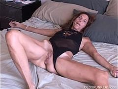 Amateur Porn Videos, Real Amateur Booty Fucking, Non professional Aged Cunt, Amateur Swingers, big Dick in Ass, Arse Fucked, Ass, Assholes Stretching, Girl Fuck Orgasm, Sluts Ass Creampied, Cumshot, Hard Anal Fuck, Very Hard Fucking, hardcore Sex, Hot MILF, Mom, Hot Mom Anal Sex, Hot Wife, Masturbating, Masturbation Solo Orgasm, milf Mom, Milf Anal Pov, Milf Solo Hd, mom Fuck, Step Mom Anal Sex, erotic, Real Cheating Wife, Housewife Ass Fucked, Mature Woman, Assfucking, Buttfucking, Cum On Ass, MILF Big Ass, Mom Big Ass, Perfect Ass, Perfect Body Teen, Solo, Sperm in Throat