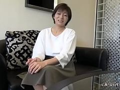 Fetish, Japanese Sex Video, Japanese Fetish, Kinky Family, tattoos, Adorable Japanese