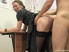 Blowjob, Brunette, Teacher Student Sex, Cougar Tits, Hot MILF, My Friend Hot Mom, nude Mature Women, Milf Teacher, milfs, Mom, Old Man Young Girl, Stud, Teacher Student Sex, Teacher Student Porn, Teacher and Student, Aged Gilf, Perfect Body Masturbation