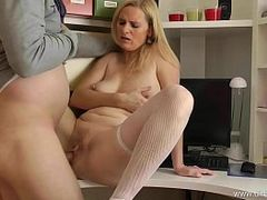 18 Years Old Homemade, Non professional Girl Sucking Dick, Amateur Aged Whores, blondes, Blonde MILF, suck, creampies, Creampie Mature, Creampie MILF, Cunt Licking, Beauties Fucked Doggystyle, fuck, Amateur Rough Fuck, Hardcore, Homemade Orgasm, Hot MILF, Mature, Real Homemade Cougar, m.i.l.f, young Pussy, Creamy Cunt Holse, Hot Mom and Son Sex, Perfect Body Amateur