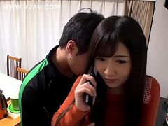 Ebony Girls, Black and Japanese, caught, Cheating Housewives Fuck, Cuckold, Hot Wife, Jav Model, Japanese Cheating, Japanese Slave, Japanese Squirt, Japanese Young Wife, Phone, Slave Training, squirting, Love Story, Fuck My Wife Amateur, Adorable Japanese, Japanese and Black Cock, Amateur Teen Perfect Body