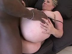 Very Big Penis, Massive Pussy Lips Fucking, cocksucker, Blowjob and Cum, Blowjob and Cumshot, Creampie, Creampie Mature, Cum on Face, cum Mouth, Pussy Cum, Bitch Swallowed Cumshot, Cumshot, Deep Throat, Monster Cocks, Massive Toys, Fucking, Granny Cougar, Old Grandma Fuck, Amateur Hard Fuck, Hardcore, Interracial, Masturbation Squirt, sex With Mature, Penetrating, hole, Cutie Fucked to Cunt and Mouth, Fellatio, Swallowing, vibrator, Big Dick, Mature Pussy, Dripping Pussy Fuck, Finger Fuck, fingered, Amateur Teen Perfect Body, Sperm in Pussy