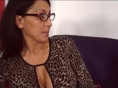 ass Fucking, Ass Drilling, Home Made Assfuck, Beauties Fucked Doggystyle, gilf, Granny Anal Sex, Hard Anal Fuck, Rough Fuck Hd, hard Core, Teen Amateur Homemade, Home Made Porn, Hot MILF, milfs, Milf Anal Hd, Public Shop, Assfucking, Buttfucking, Gilf Big Tits, Hot Milf Fucked, Perfect Body Amateur Sex