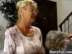 riding Dick, Gilf Pov, Glasses, Grandma Fucks Grandson, grandmother, Hard Sex, hard, Milf, stepmom, Riding, Hot MILF, Mature Perfect Body