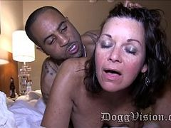 Amateur Handjob, Girlfriend Butt Fuck, Home Made Black and White Fuck, Homemade Mummies, Real Amateur Swinger Housewife, ass Fucking, Booty Fucked, Tits, Brunette, Sexy Cougar, Cuckold, Gilf Creampie, Hot MILF, Hot Wife, ethnic, Amateur Interracial Anal, mature Nude Women, Real Homemade Cougar, Homemade Mature Anal, m.i.l.f, Cougar Anal Sex, Tall Teen, Milf Housewife, Wife Anal Fucking, Real Wife Interracial Sex, Old Grannie, Assfucking, Big Beautiful Tits, Buttfucking, Mom Anal, Perfect Body