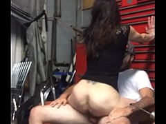 Perfect Butt, Pussy Suck, officesex, Amateur Quick Fuck, Butt Hole Licked, Perfect Ass, Perfect Booty