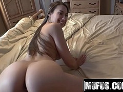 Amateur Video, Amateur Sloppy Heads, suck, Public Bus Sex, Monster Cocks Tight Pussies, Fuck Friends Threesome, girlfriends, Mom Young Lover, Fitness Model, point of View, Pov Oral Sex, Huge Tits, Perfect Body Amateur Sex