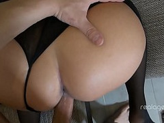 Puffy Pussy, cocksuckers, Gorgeous Jugs, Brunette, facials, Pussy, Real, Stud, Real Student, Teen Movies, 19 Yr Old, Puffy Tits, Lingerie Cumshot, Lignerie, Perfect Booty, Young Female