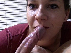 Nude Amateur, Non professional Blowjob, Amateur Aged Pussy, suck, Blowjob and Cum, Blowjob and Cumshot, Cum in Mouth, Cumshot, Face, Girls Gagging, Facial, Amateur Couple Homemade, Homemade Porn Tube, Hot MILF, Mature, Milf, Mature Pov, naked Mom, Milf Pov, point of View, Pov Whore Sucking Dick, European Chick Fuck, Perfect Body Masturbation, Sperm Compilation