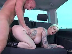 Perky Teen Tits, Blonde, Blonde MILF, sucking, Blowjob and Cum, Car Blowjob, rides Dick, Girl Fuck Orgasm, Cum in Mouth, deep Throat, fuck Videos, Very Hard Fucking, hardcore Sex, Hot MILF, milf Mom, Missionary, cumming, Outdoor, Eat Own Creampie, spying, Girl Public Fucked, Real, Real Beauties Orgasms, Reality, Reverse Cowgirl, shaved, Shaving, Tits, Van, Cum on Tits, Mom, Melon Fuck, Perfect Body Teen, Sperm in Throat, Boobies Fucked