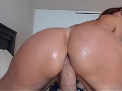 big Dick in Ass, Arse Fucked, Big Toys in Ass, Ass, Bbc Threesome, big Butt, Big Beautiful Ass, Cutie Shaking Booty, Buttocks, Cougar Porn, fuck Videos, Hot MILF, Mom, Hot Mom Anal Sex, Masturbating, milf Mom, Milf Anal Pov, MILF Big Ass, mom Fuck, Step Mom Anal Sex, Mom Big Ass, Ebony Oil, Tan Lines, toying, Twerk, Babe Arse Dildoing, Assfucking, Buttfucking, Extreme Dildo, Perfect Ass, Perfect Body Teen