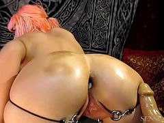 suck, Teen Double Blowjob, Extreme Pussy Fisting, Whores Double Fuck, Chick Double Penetrated, Fisting, Hot MILF, milf Mom, Mom Son, Perfect Body Hd