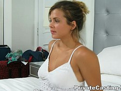 18 Yo Pussy, Calendar Audition, sucking, Blowjob and Cum, Blowjob and Cumshot, Brunette, interview, riding Dick, Cum Pussy, Cumshot, Big Cocks, Euro Chick Fuck, Interview, Anal Masturbation, Old Man Fuck Young Girl Video, Amateur Cowgirl, shaved, Pussy Waxing, tattooed, Teen Fuck, Young Bitch, 19 Yr Old Teenager, Aged Slut, Fake Job Interview, Mature Seduces Young Guy, Amateur Milf Perfect Body, Sperm Inside