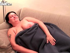 Brunette, Chubby Wife, Chubby Old Mom, Longest Dildo, Chubby Milf, Fat Milf Cunts, fucks, Hot Wife, Housewife, Dildo Masturbation, Solo Masturbation Compilation, nude Mature Women, Mature in Solo, solo Girl, vibrator, Real Homemade Wife, Perfect Body Masturbation, Sologirl Masturbating Masturbation
