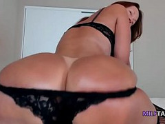 Nude Amateur, Homemade Aged Woman, Bedroom, Real Hooker, Cougar Milf, Real Home Made Sex Tapes, Homemade Sex Tube, Hot MILF, Milf, milf Mom, sex Moms, Twerk, Whores Shaking Butt, Bra and Panties, corset, Perfect Body Amateur Sex, Teacher Stockings