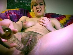 18 Yo Pussy, Amateur Album, Real Homemade Student, Round Ass, Big Ass, Massive Pussies Fucking, Milf Tits, Blond Young Cutie, blondes, Public Transport, Hairy Girl, Round Butt, Feet, Fetish, hairy Pussy, Teen Hairy Pussy, Hairy Amateur Teen, Perfect Fuck, Perfect Ass, hole, Smoking, Smoking Slut, erotic, Young Teen Nude, Teen Big Ass, Huge Natural Tits, Sexy Feet, 19 Year Old, Cutie Anal Dildoing, Huge Dildo, Oil Massage and Fuck, Perfect Body Anal Fuck, Solo Girls, Young Fuck