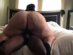 Perfect Butt, Mature Bbc Anal, big Butt, Ghetto Butts Fuck, Giant Dick, Ebony Girls, Black Butt, Giant Black Penises, Butts Fucking, riding Dick, Amateur Hard Rough Sex, Hardcore, ethnic, Real, Reality, Amateur Cowgirl, Giant Dick, Perfect Ass, Amateur Milf Perfect Body
